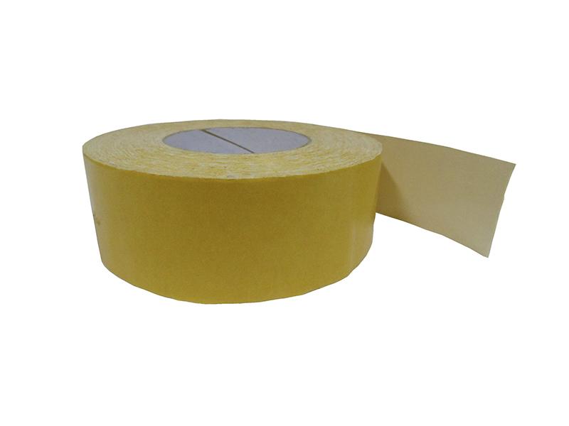 SulPack Embalagens - Distribuidora de Embalagens